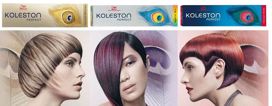 wella-koleston-perfect-special-mix-03.png